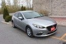 Used 2014 Mazda MAZDA3 GX-SKY for sale in Cornwall, ON
