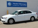 Used 2014 Volkswagen Jetta for sale in Edmonton, AB