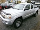 Used 2007 Toyota Tacoma TRD for sale in Kars, ON