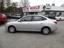 Used 2010 Hyundai Elantra for sale in Scarborough, ON