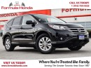 Used 2013 Honda CR-V EX | BLUETOOTH | SUNROOF - FORMULA HONDA for sale in Scarborough, ON