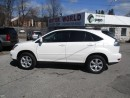 Used 2007 Lexus RX 330 for sale in Scarborough, ON