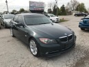 Used 2007 BMW 3 Series 335xi for sale in Komoka, ON