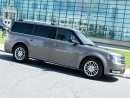 Used 2013 Ford Flex SEL|AWD||NAVI|DUAL DVD|REARCAM|PANOROOF for sale in Scarborough, ON