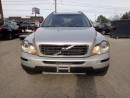 Used 2008 Volvo XC90 MINT CONDITION,7 SEAT,DVD for sale in North York, ON