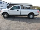 Used 2010 Ford F-150 XLT   AS IS for sale in Fonthill, ON