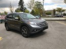 Used 2014 Honda CR-V EX for sale in Surrey, BC