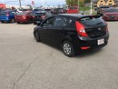 Used 2016 Hyundai Accent LOW KMS! | GL | HTD Seats | Bluetooth for sale in Brantford, ON