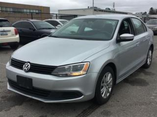 Used 2012 Volkswagen Jetta Comfortline | GREAT BUY | APPLY TODAY for sale in London, ON