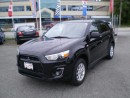 Used 2013 Mitsubishi RVR SE for sale in Surrey, BC