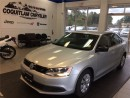 Used 2013 Volkswagen Jetta 2.0l for sale in Coquitlam, BC