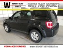 Used 2012 Ford Escape XLT| LEATHER| SUNROOF| CRUISE CONTROL| 124,556KMS for sale in Cambridge, ON