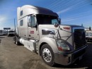 Used 2009 Volvo VNL HIGHWAY TRACTOR for sale in Mississauga, ON