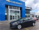 Used 2014 Dodge Dart SXT NAVIGATION KEYLESS ALLOYS!!! for sale in Orillia, ON