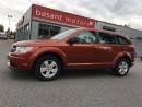 Used 2014 Dodge Journey Low KMs, Fuel Efficient, Economical!! for sale in Surrey, BC
