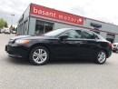 Used 2013 Acura ILX Low KMs, Sunroof, Backup Camera, Push to Start!! for sale in Surrey, BC