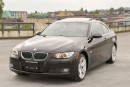 Used 2008 BMW 335i xi for sale in Langley, BC