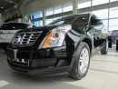 Used 2016 Cadillac SRX Base for sale in Arnprior, ON