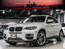 Used 2013 BMW X6 M-SPORT|3.5i|NAVI|REAR CAM|LOADED for sale in North York, ON