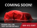 Used 2010 Jeep Grand Cherokee Limited for sale in Surrey, BC