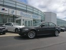 Used 2011 BMW 328i xDrive Sedan Executive Ed. PK73 AWD | NAV | HARMAN/KARDON SOUND | for sale in Oakville, ON