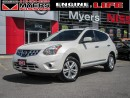 Used 2012 Nissan Rogue SV, HEATED SEATS, BACK UP CAMERA, CRUISE CONTROL for sale in Orleans, ON
