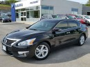 Used 2014 Nissan Altima 2.5 SL for sale in Kitchener, ON