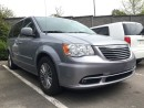 Used 2014 Chrysler Town & Country Touring 7 PASSENGER for sale in Surrey, BC
