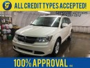 Used 2012 Dodge Journey SE PLUS*7 PASSENGER*KEYLESS ENTRY*ALLOYS*TRI ZONE CLIMATE CONTROL*AM/FM/CD/AUX/USB*PUSH BUTTON START* for sale in Cambridge, ON