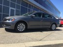 Used 2014 Volkswagen Passat Trendline for sale in Surrey, BC