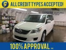 Used 2012 Volkswagen Routan KEYLESS ENTRY*LEATHER*POWER DRIVER SEAT*HEATED FRONT SEATS*TRI ZONE CLIMATE CONTROL*CRUISE CONTROL*ECO MODE*ALLOYS*POWER REAR SLIDING DOORS*POWER REAR WINDOW VENTS*POWER WINDOWS/LOCKS/HEATED MIRRORS*ROOF RAILS*AM/FM/XM/CD/AUX* for sale in Cambridge, ON