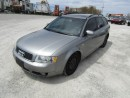 Used 2004 Audi A4 for sale in Innisfil, ON