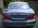 Used 2004 Jaguar X-Type 3.0 for sale in Aurora, ON