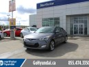 Used 2013 Hyundai Veloster Tech Sunroof Navigation LOW KM for sale in Edmonton, AB