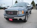 Used 2012 GMC Sierra 1500 nevada edition for sale in Stratford, ON