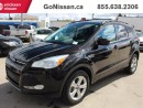 Used 2013 Ford Escape SE, 4X4, Power Windows, Remote Entry, 180 Point Inspection, Alloy Wheels for sale in Edmonton, AB