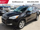 Used 2013 Ford Escape leather, navigation, remote starter!! for sale in Edmonton, AB