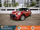 Used 2016 MINI 3 Door Base for sale in Richmond, BC