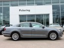 Used 2017 Volkswagen Passat 1.8 TSI Comfortline for sale in Pickering, ON