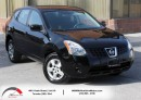 Used 2009 Nissan Rogue S | AWD | One Owner for sale in North York, ON