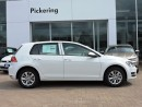 Used 2017 Volkswagen Golf 1.8 TSI Trendline for sale in Pickering, ON