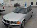 Used 2001 BMW 325i for sale in Innisfil, ON