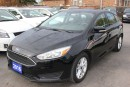 Used 2016 Ford Focus SE Hatchback Bluetooth for sale in Brampton, ON