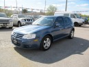 Used 2008 Volkswagen City Golf 2.0 for sale in Newmarket, ON