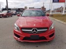 Used 2014 Mercedes-Benz CLA-Class CLA 250 for sale in Scarborough, ON