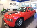 Used 2007 Dodge Charger R/T  for sale in Coquitlam, BC