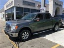 Used 2010 Ford F-150 XLT for sale in Burlington, ON