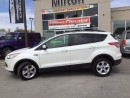 Used 2013 Ford Escape SE|NAVIGATION|HEATED SEATS for sale in Milton, ON