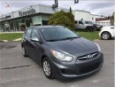 Used 2012 Hyundai Accent GL for sale in Cornwall, ON