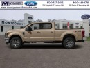 New 2017 Ford F-250 Super Duty Lariat for sale in Kincardine, ON